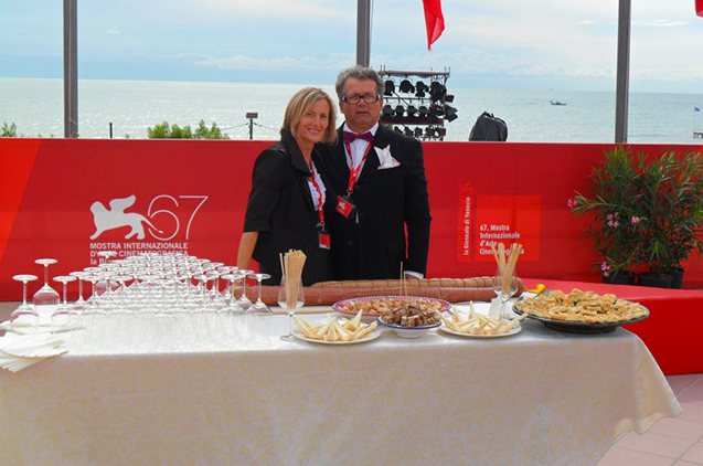 catering del cinema di venezia ciauscolo.it